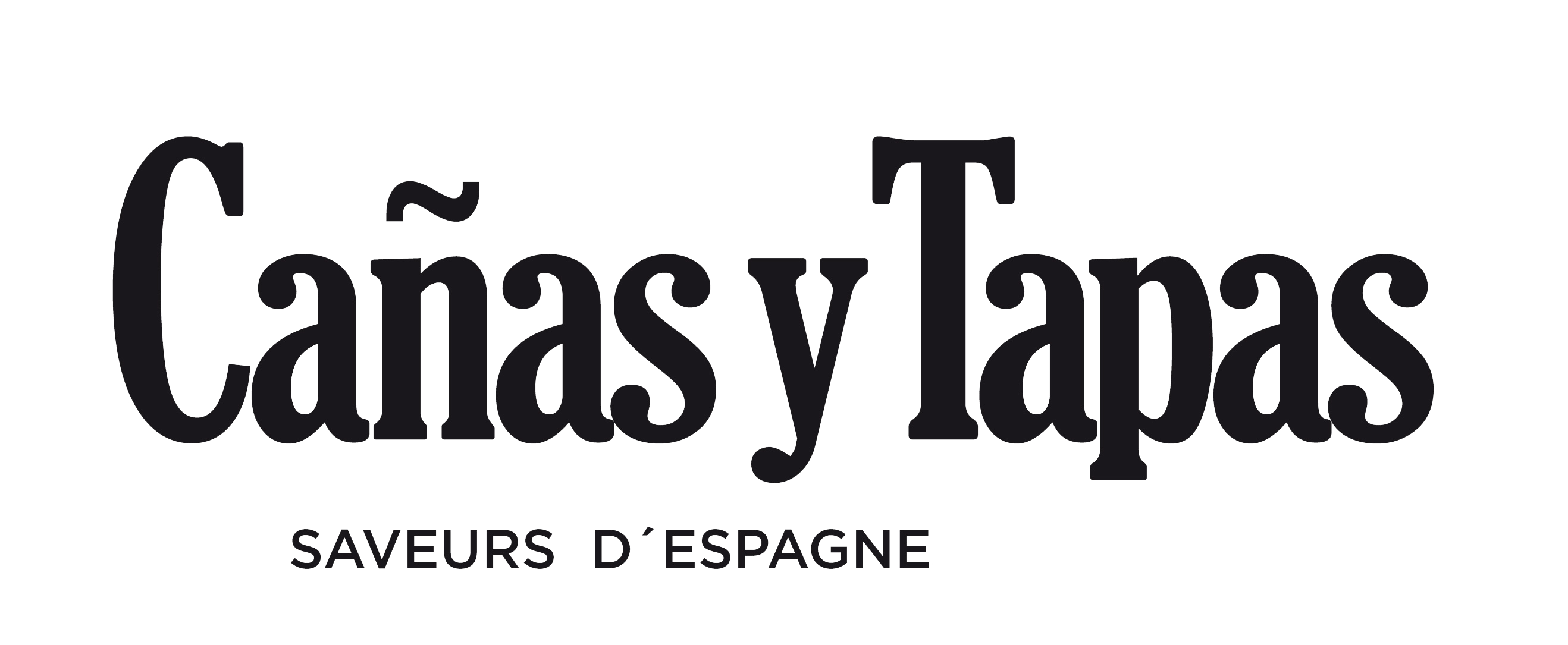 Canas Y Tapas Logo_Communication Marseille