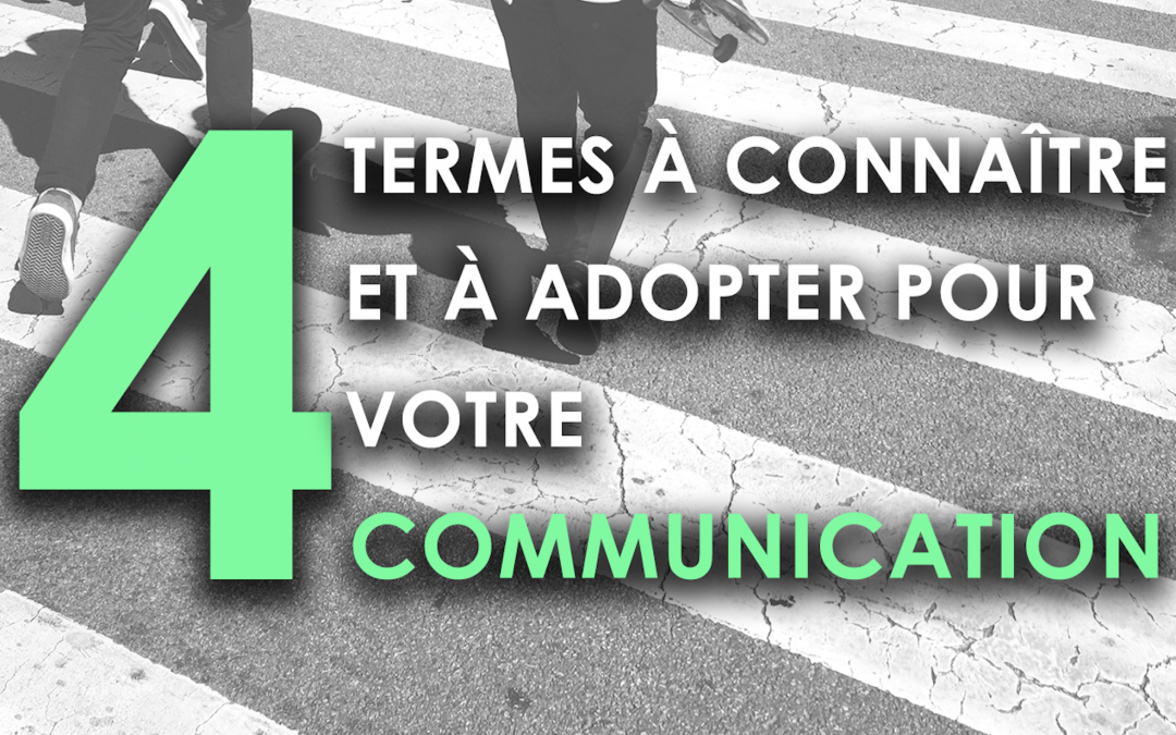 4 tips pour une communication digitale responsable